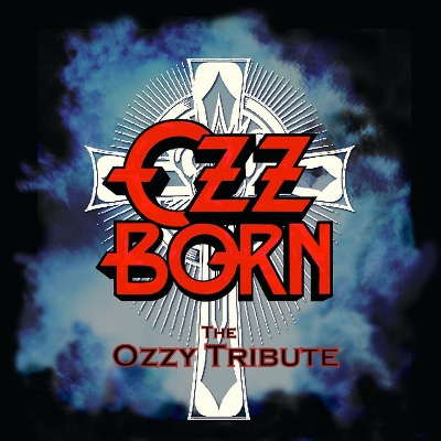 Contact Crazy Wolf Entertainment to book OzzBorn THE Ozzy Tribute Band