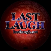 Contact Crazy Wolf Entertainment to book Last Laugh