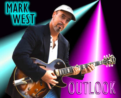 Contact Crazy Wolf Entertainment to book Mark West