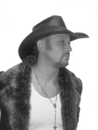 Contact Crazy Wolf Entertainment to book Tim McGraw Tribute - Peter Phillips