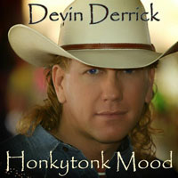 Contact Locolobo to book Devin Derrick Band