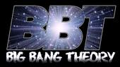 Contact Locolobo to book Rick Ferrusi Presents: with BIG BANG THEORY