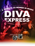 Contact Locolobo to book Diva Express