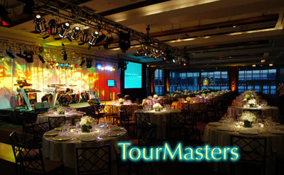 TourMasters of Audio Visual Technologies