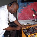 DJ Sensei Massive