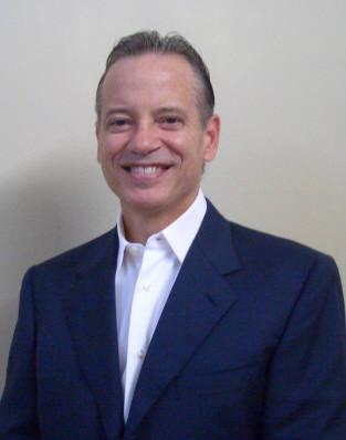 Eduardo M. Arroyo