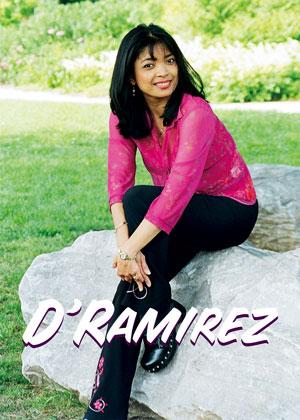 D'Ramirez