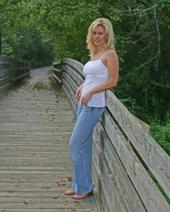 Denise Rains