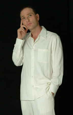 Guy Bavli - Master Mentalist