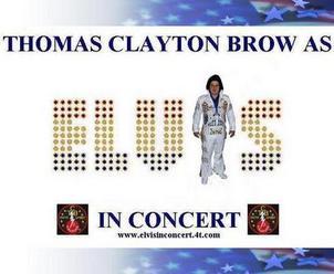 Thomas Clayton Brow