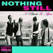 Nothing Still