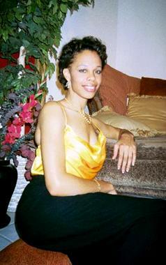 Renee A. Harlem
