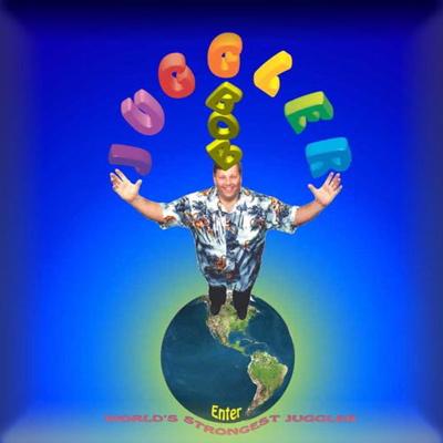 Juggler Bob