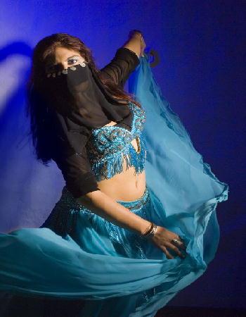 Chadija Aisha