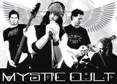 Mystic Cult