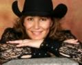 Diane Tribitt, MN Cowgirl Poet