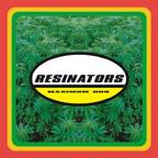 Resinators
