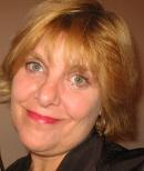 Laurie Ann Fondiler