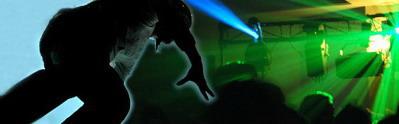 DANCE STYLEZ ENTERTAINMENT