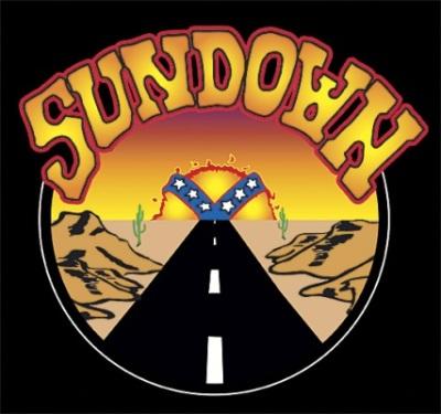 The Sundown Band