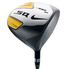 International Golf Rental & Sales, Inc.