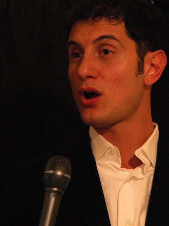 Emiliano Loconsolo