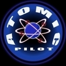 Atomic Pilot