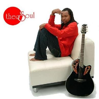Theo Soul