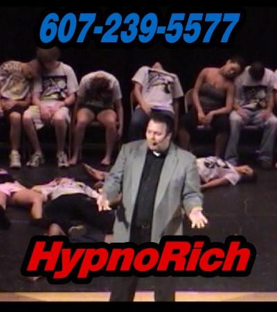 HypnoRich