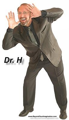 Dr. H