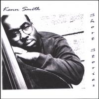 Kenn Smith