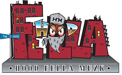 hoodfellamuzk.com
