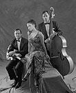 Satin Doll Trio