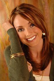 Melissa Cohee