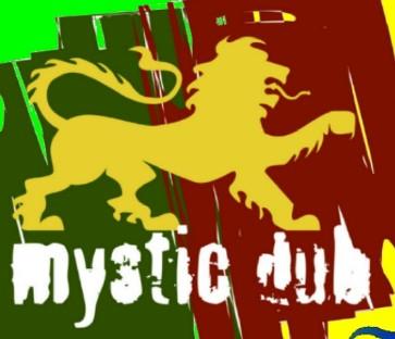 Mystic Dub