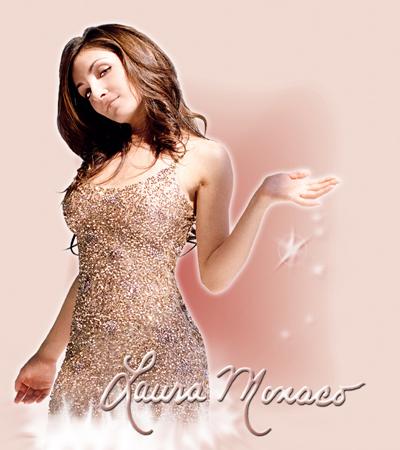 Laura Monaco