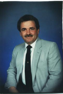 Jim Helwig
