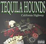 Tequila Hounds