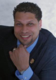 Kaliph Hassan