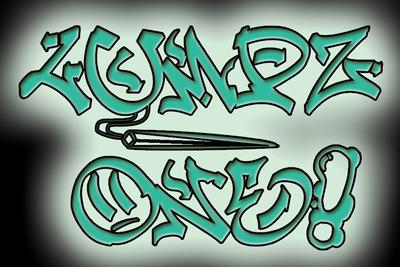 Lumpz One!