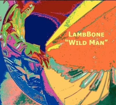 LambBone