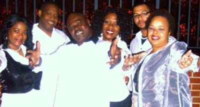 Unity Band of Atlanta