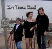 River Towne Band