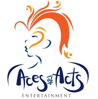 Aces Of Acts Cirque Style Eavents