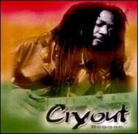 Jerry Crinr aka Cryout