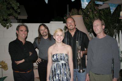 Digital Blues Band