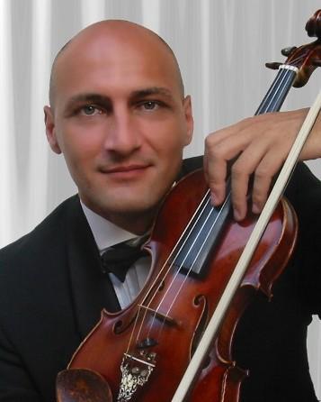 Vincenzo Gentile