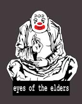 Eyes of the Elders