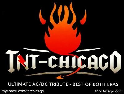 TNT-CHICAGO