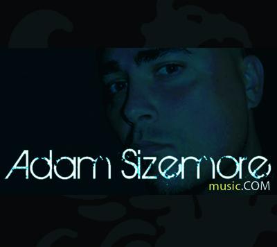 Adam Sizemore
